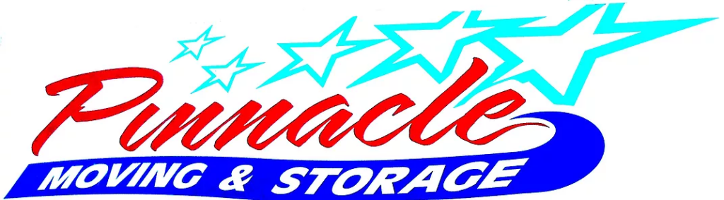 pinnacle moving and storage serving the greater Watertown NY area